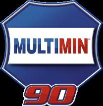 Go to www.multiminusa.com